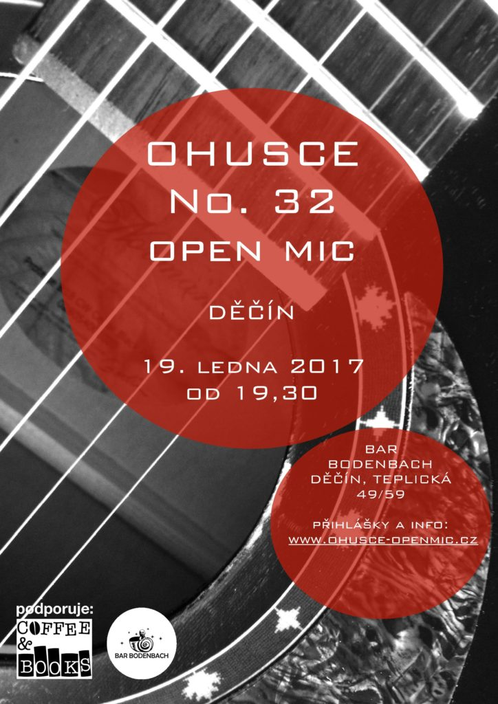 OHUSCE 32 poster(1)