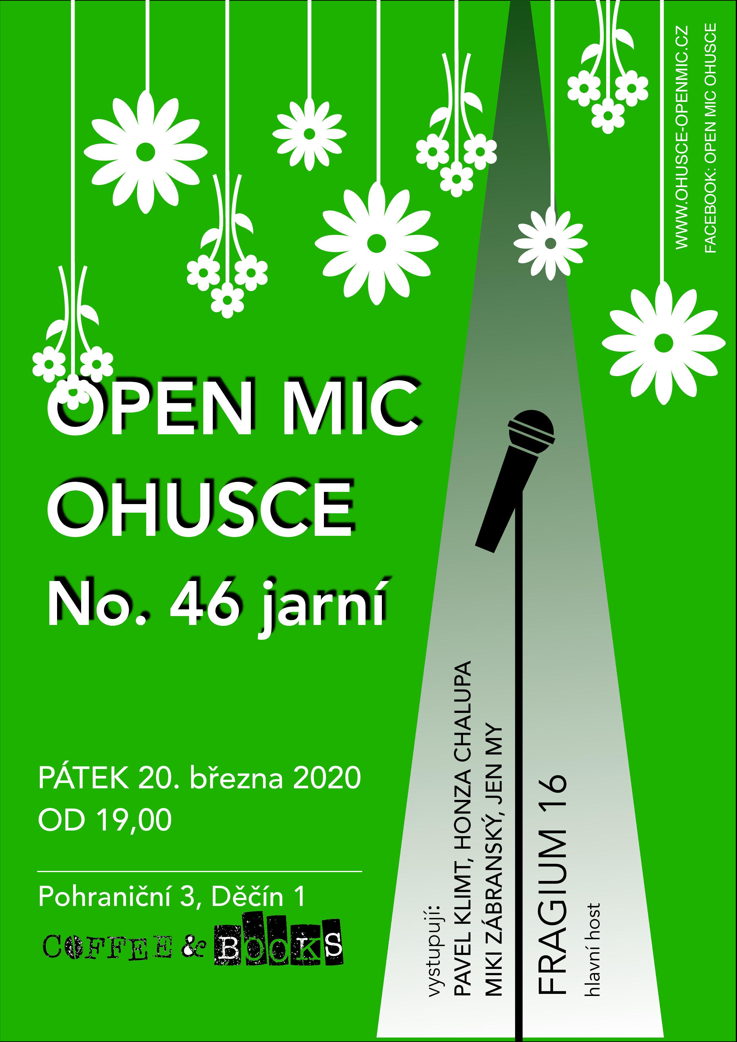 OHUSCE 46 2020(1)