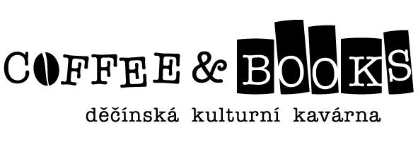 bw-cb-decinska-kulturni-50x17mm