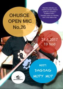 OHUSCE 26 poster-page-001