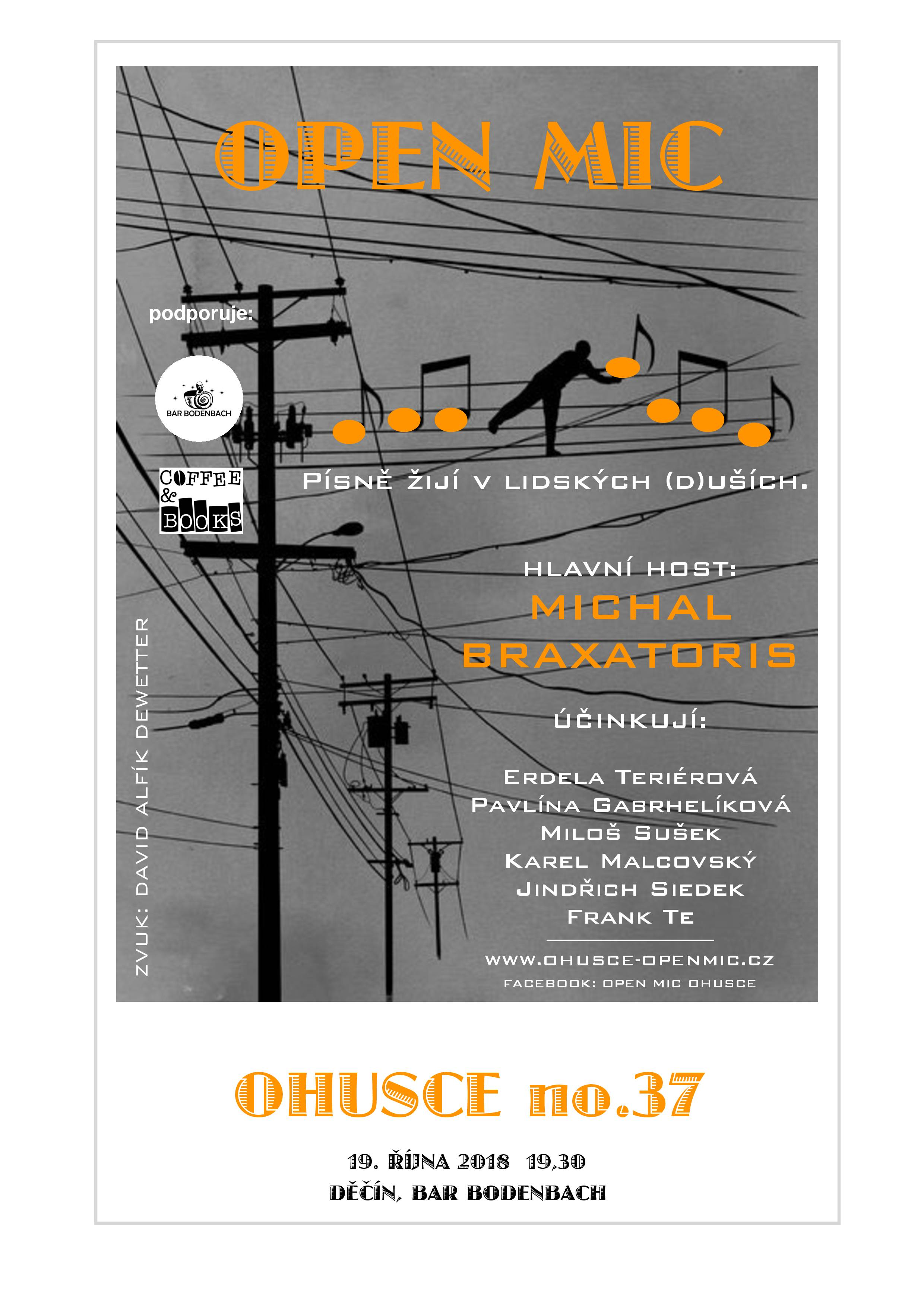 OHUSCE 37 poster FIN(1)